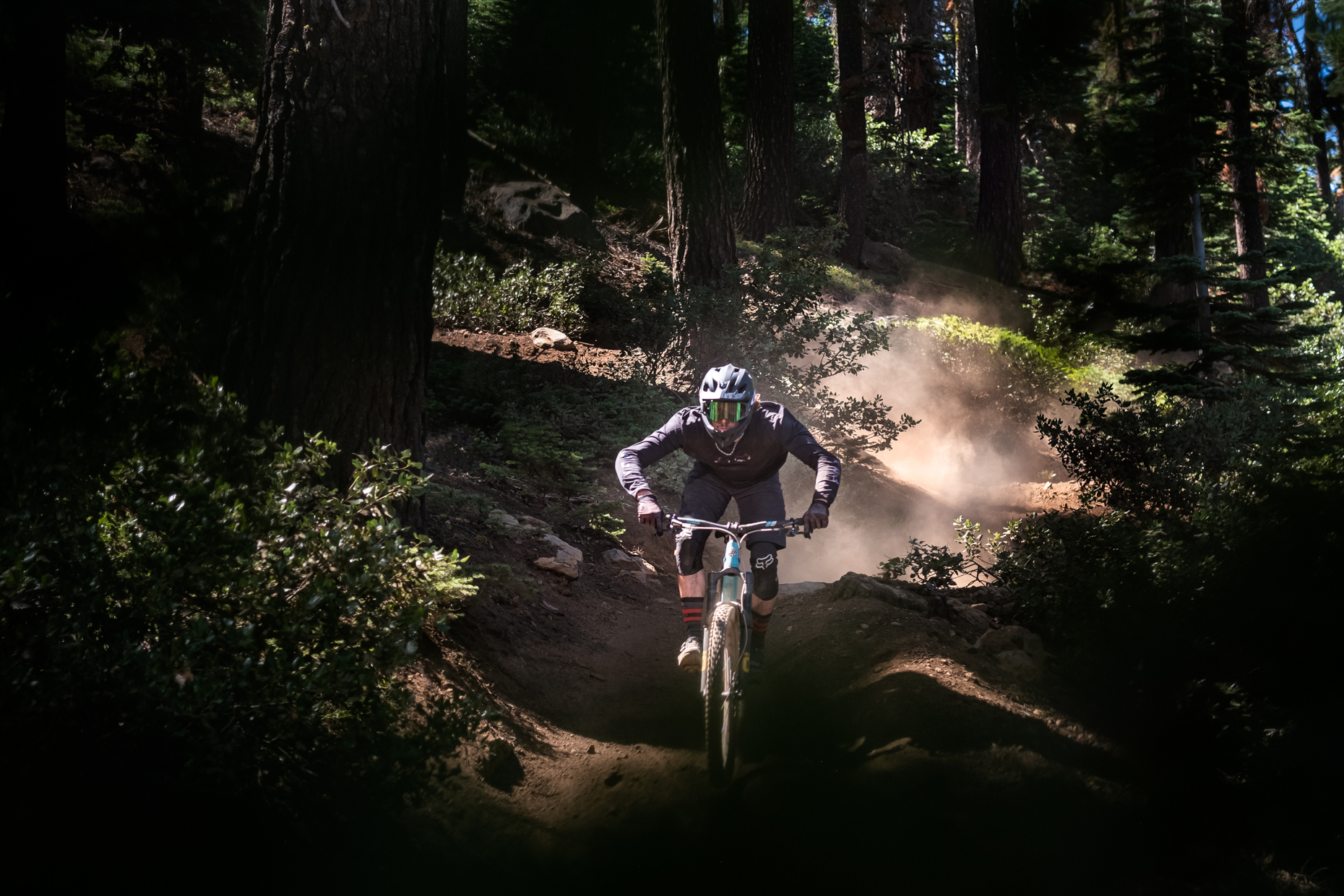 Kip_Bike_Tahoe_003