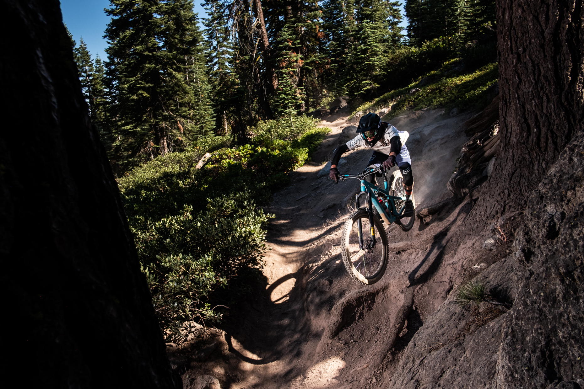 Kip_Bike_Tahoe_004