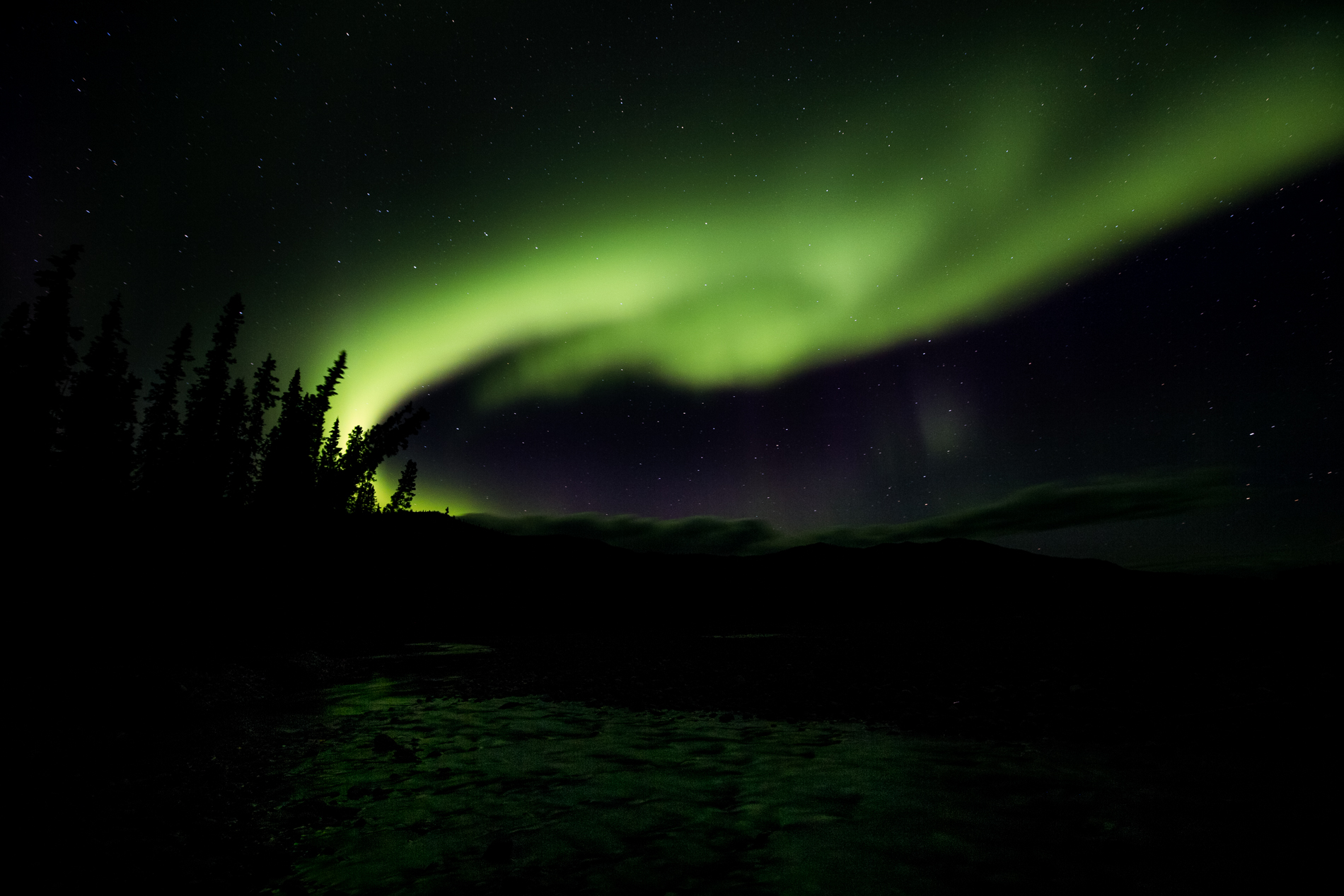 NorthernLights-