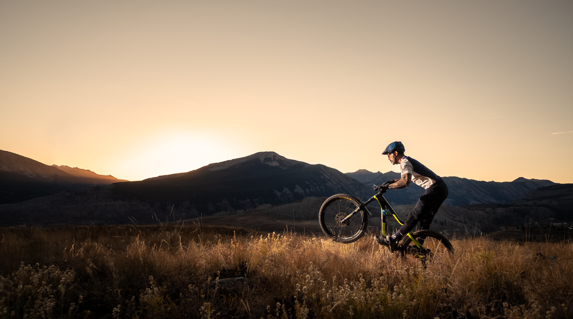 Sunset_Bike_Me_CrestedButte002